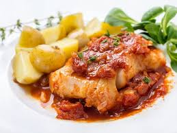 cuisine spicy afdb food cuisine spicy style tilapia afdb food cuisine