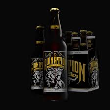stone ruination double ipa 2 0 stone brewing