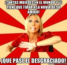 Funny Memes Spanish - spanish thanksgiving meme thanksgiving best of the funny meme