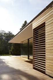 Designer Homes Interior by 50 Best Exterior Colour Images On Pinterest Architecture Live