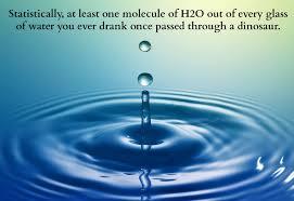 chemistry 1100
