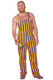 mardi gras costumes men mardi gras party suits and more at shinesty