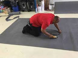 Oriental Rug Cleaning Fort Lauderdale Orc Oriental Rug Cleaning Service Miami Fort Lauderdale Palm Beach