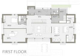 modern home design plans barn home floor plans g86 on modern home design wallpaper with
