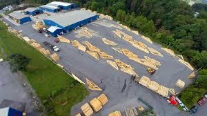 84 Lumber Gulfport by 84 Lumber Garage Kits 100 Images Ideas 24x30 Garage 84 Lumber