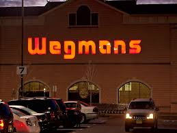 wegmans thanksgiving dinner menu new investors want to overhaul failing whole foods stores food