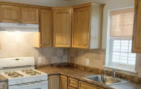 Maine Kitchen Cabinets Maine Kitchen Cabinets Pictures Of Photo Albums Kitchen Cabinets