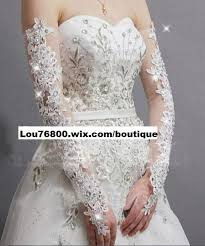 gant mariage gants mitaines femme gants de mariage gants mariée femme