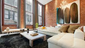 how to interior decorate your home how to decorate your home on your own a room somewhere vacation