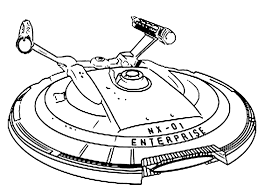 printable spaceship coloring pages coloring me