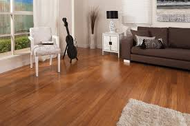 How Much Does Laminate Flooring Cost Flooring How Much Is Bamboo Flooring Check Popularloor Types At