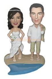 cake toppers bobblehead wedding cake topper bobbleheads pics 12 best wedding custom