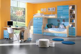 orange and blue paint scheme u2013 alternatux com