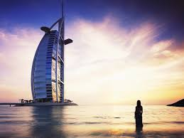 burj al arab images burj al arab dubai wallpapers hd wallpapers