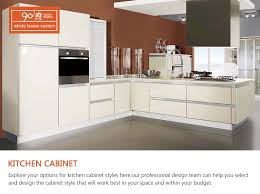 kitchen cabinet design kenya new modern kitchen cabinet door in high gloss of home furniture kenya buy home furniture kenya kitchen cabinet door in high grossy kitchen cabinet