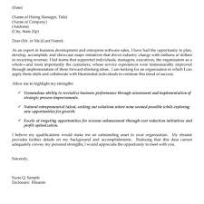 Business Letter Wording by Letter Format For Business Image Collections Examples Writing Letter