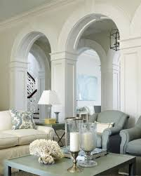 colonial style homes interior 100 colonial homes interior modern design of the