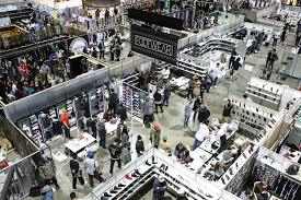 Home Design Trade Show Las Vegas About Agenda Show