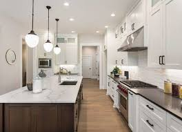 kitchen paint color with light wood cabinets the best kitchen paint colors from classic to contemporary