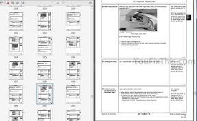 john deere 6020 to 6920s se diagnostics technical manual tractor