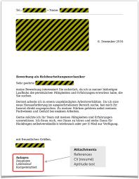 goldeneye ransomware the resumé that scrambles your computer