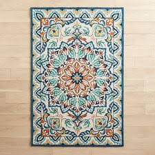 Rugs Outdoor Outdoor Rugs Carpets Free Shipping 49 Pier1 Pier