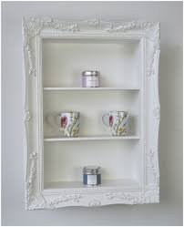 shabby chic shelf woodblock shabby chic metal shelf brackets