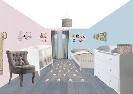 dessiner une chambre en perspective beautiful dessiner une chambre en perspective gallery yourmentor