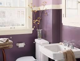 bathroom wall ideas 4 best bathroom wall surface options