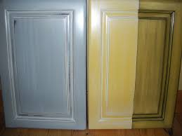 how much does it cost to refinish kitchen cabinets how to paint kitchen cabinets without sanding cost of refinishing