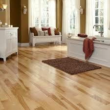 3 4 x 3 1 4 birch bellawood lumber liquidators