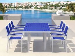 Patio Furniture Virginia Beach by Outdoor Pub Furniture Home Design And Decor