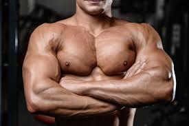 a review of the product gnc mega men sport usa healthy men
