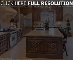 kitchen designer salary best kitchen designs