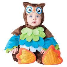 Unique Boy Costumes Halloween 1174 Halloween Fun Images Halloween Fun Kid