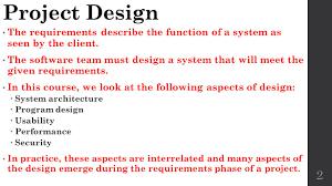 architecture best architecture course requirements home design