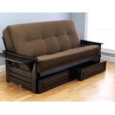 Mainstays Sofa Bed Walmart Mainstays Contempo Futon Sofa Bed Metro Canada 11280