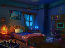 childs bedroom 12 best cenário quarto images on pinterest bedrooms art