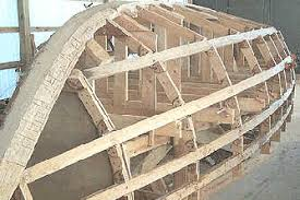 Free Wood Boat Plans Patterns by Wood Epoxy Boat Building Bruce Roberts Official Web Site Boat