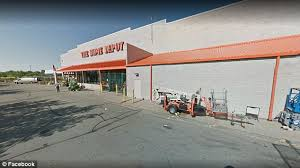 home depot montgomery black friday hours woman found dead on roof of a home depot week after family