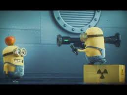 minions comedy movie wallpapers the 25 best minion videos ideas on pinterest funny minion
