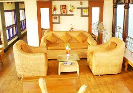 5 Bedroom Houseboat Alleppey Houseboats Deluxe Luxury Premium Honeymoon Houseboat