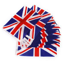 Jack Daniels Flag Buy Jack Union Flag And Get Free Shipping On Aliexpress Com