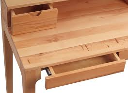 Schreibtisch Billig Schreibtischplatte Holz Mxpweb Com