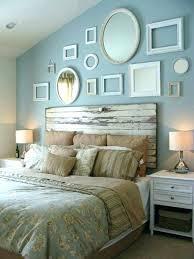 chambre tete de lit idee de tete de lit deco chambre tete de lit decoration tete de lit