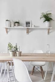 scandinavian design dining table scandinavian setup manimalistisches design is today announced