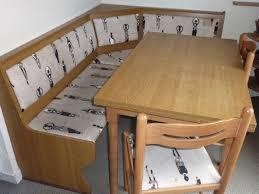 banc pour cuisine banc de cuisine en bois 14957 sprint co