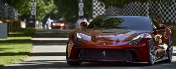 piguet car 508 4 5 million ferrari f12 trs revealed in sicily the billionaire shop