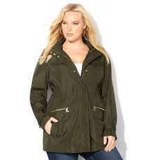 Tek Gear Plus Size Clothing Plussize Jackets We Can Wear Right Now That Are On Sale