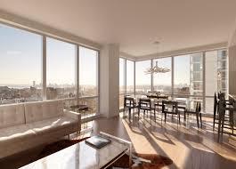 Atlanta Luxury Rental Homes by The Continental Luxury Rental Tower In Manhattan